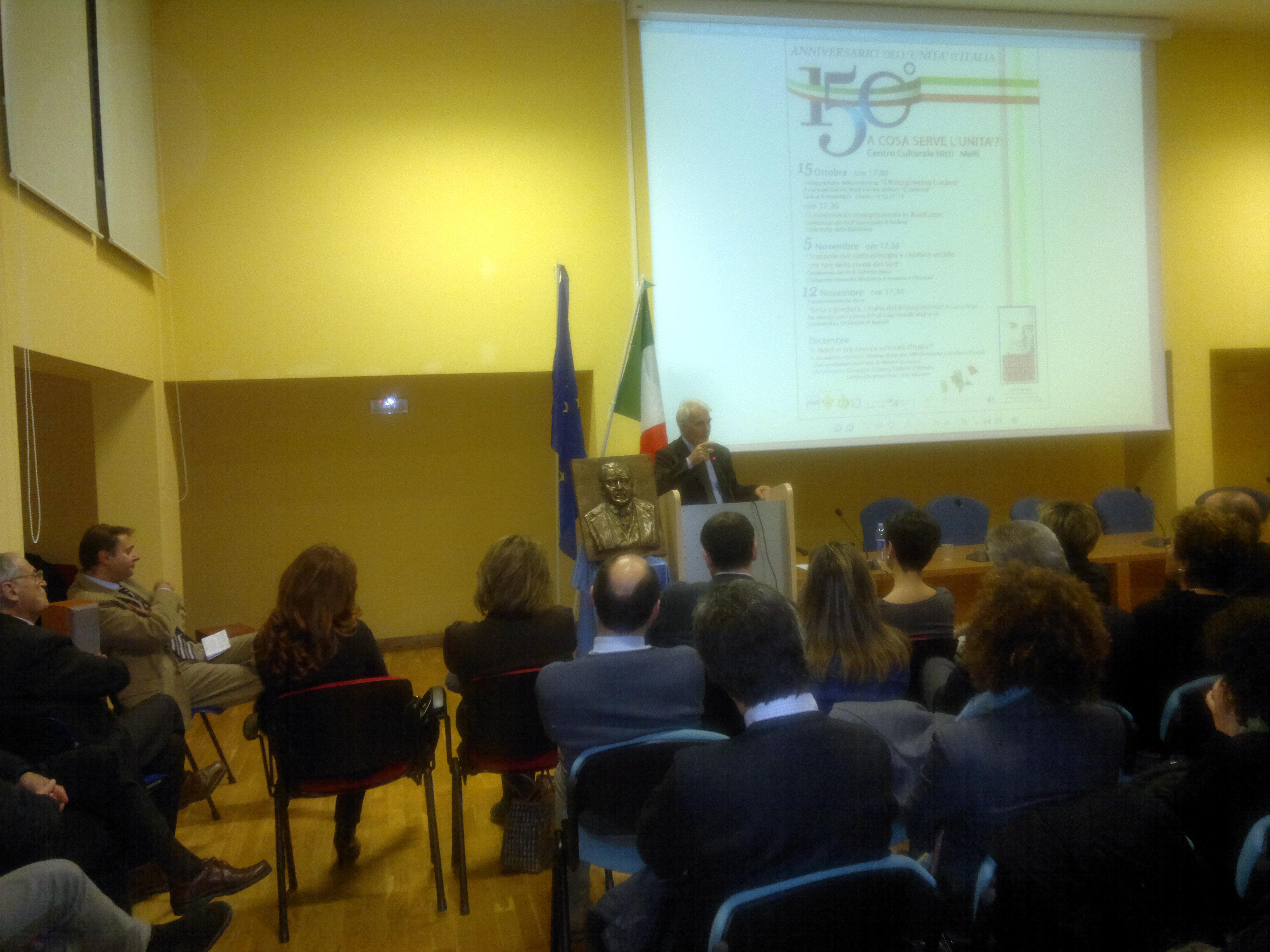 Prof. Migliorini 3