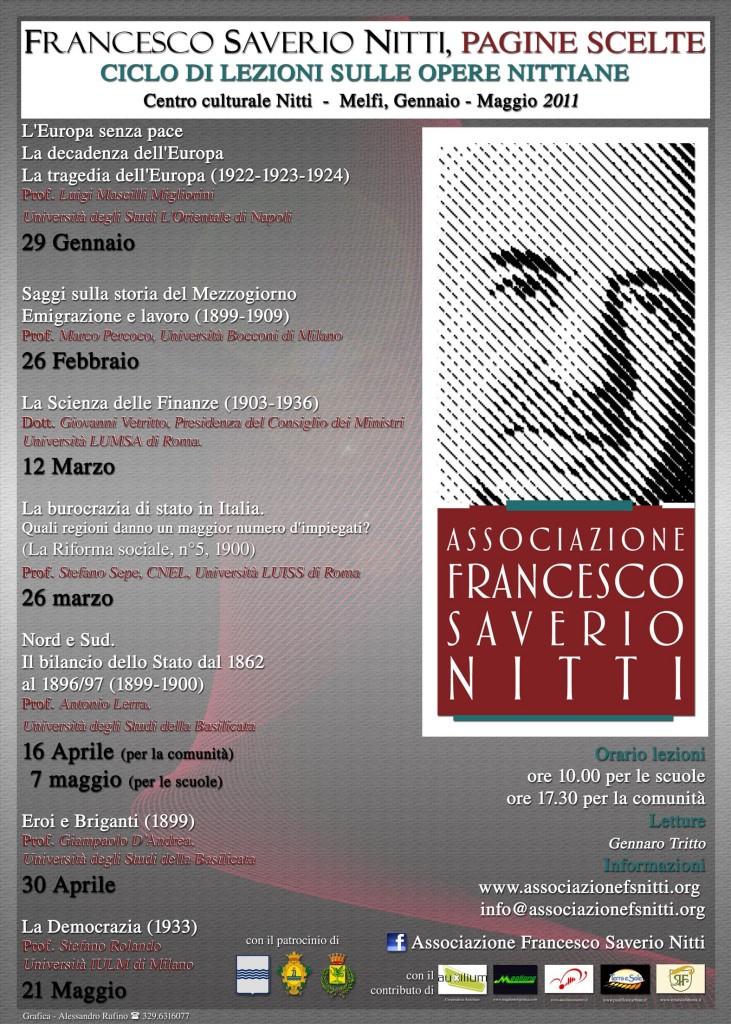 art66_Manifesto 100x140 x volantinoA4