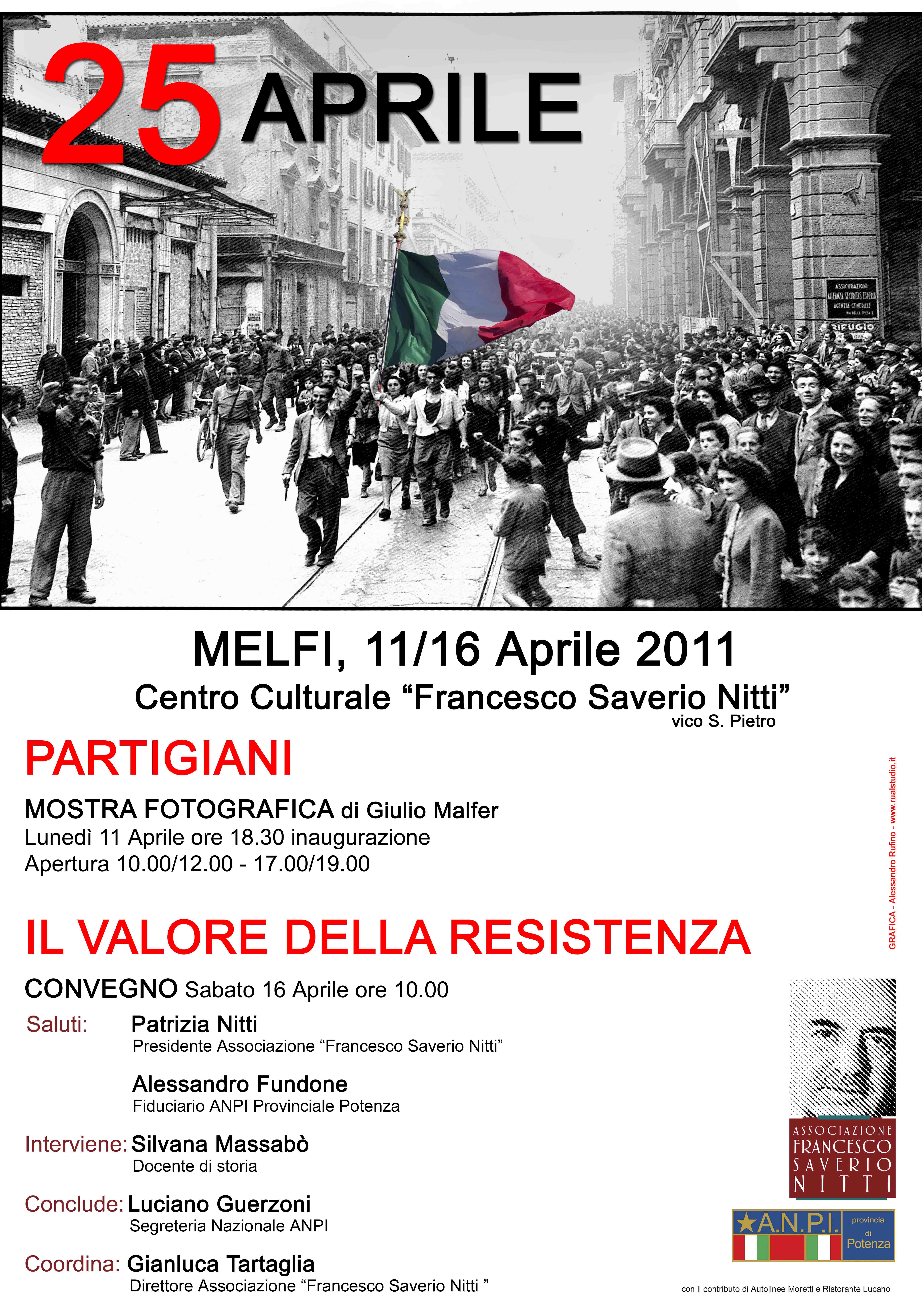 art92_25Aprile2011-manifesto 70x100 def.