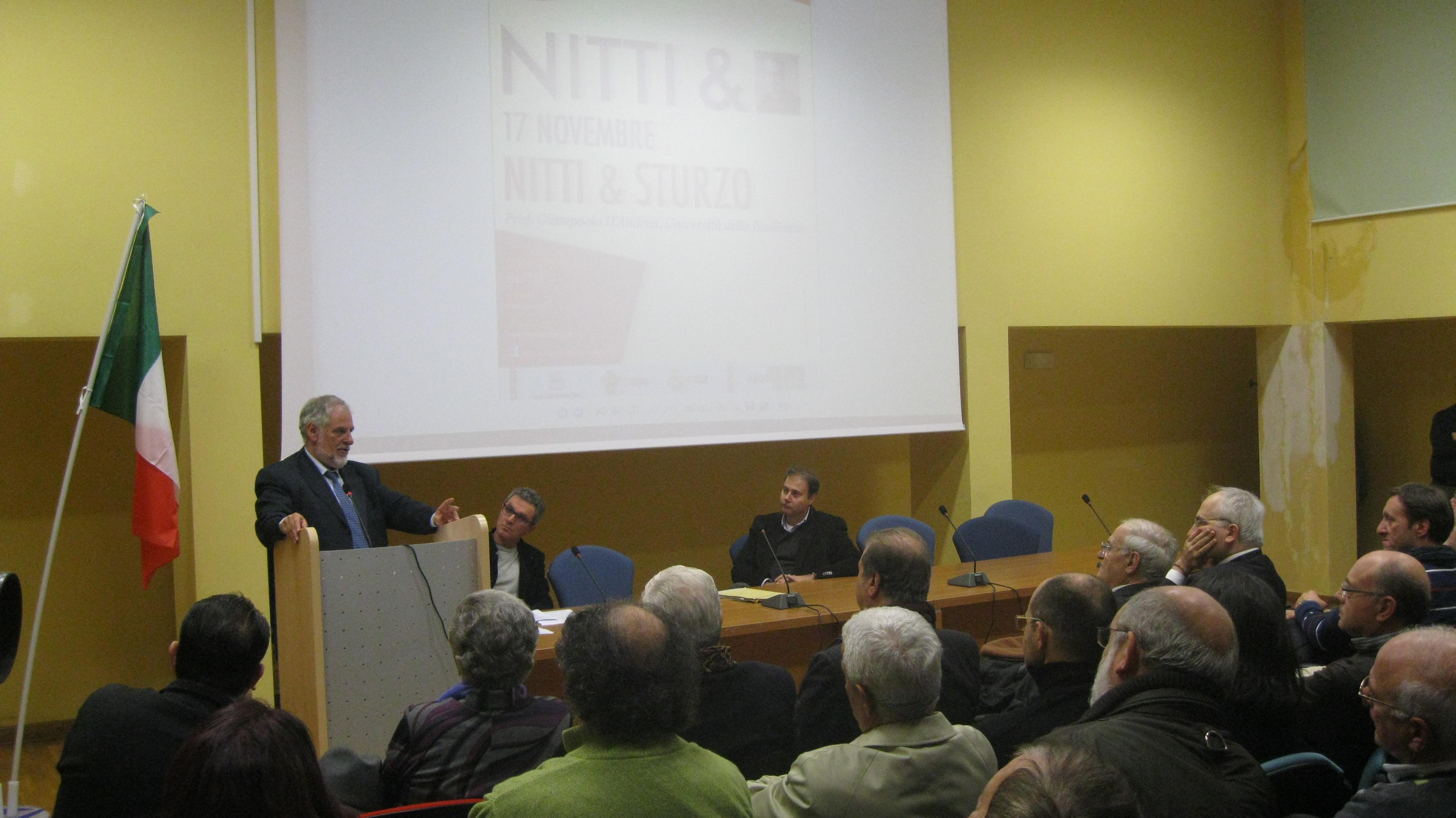 conferenza Nitti & Sturzo 001