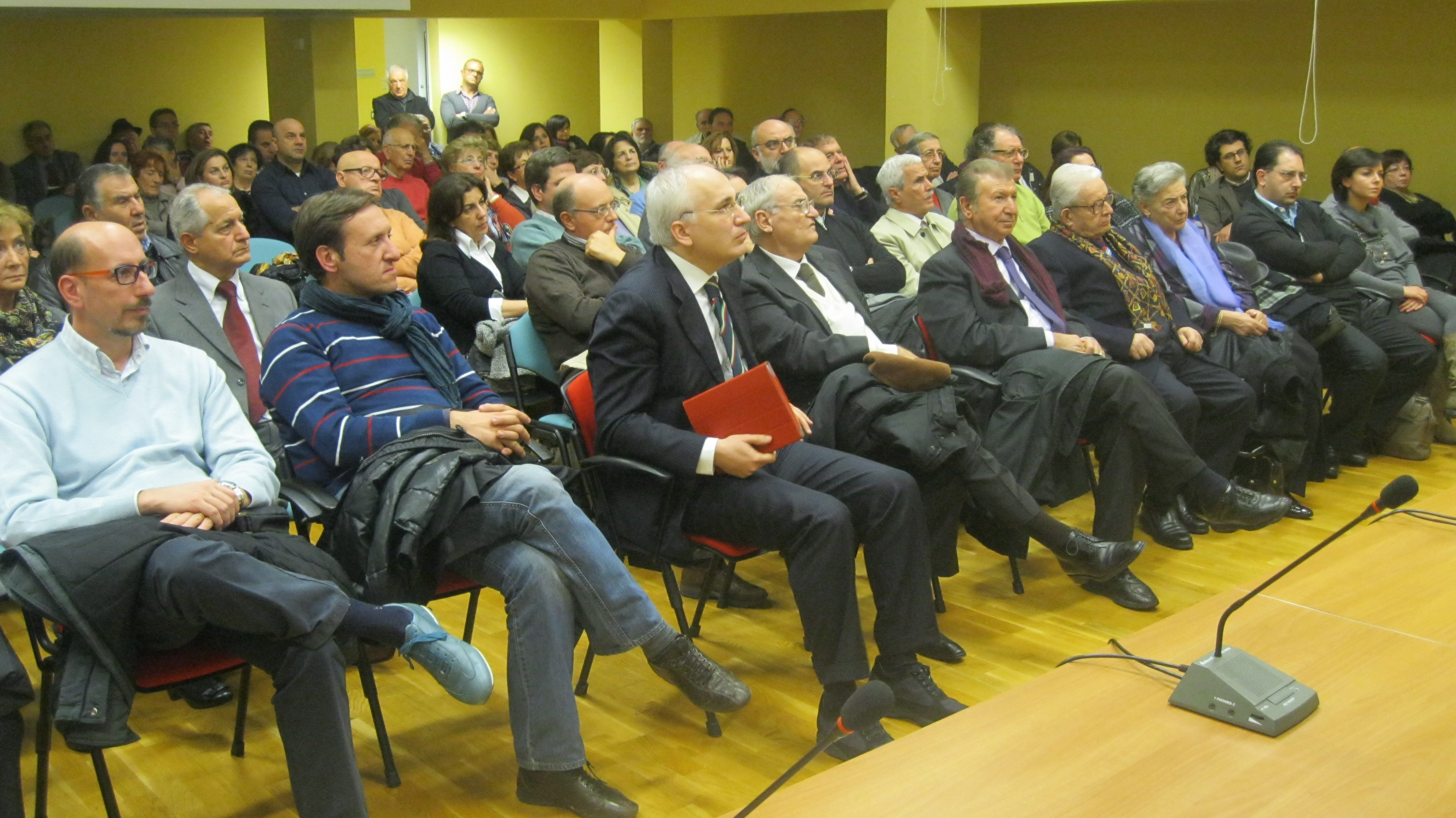conferenza Nitti & Sturzo 012
