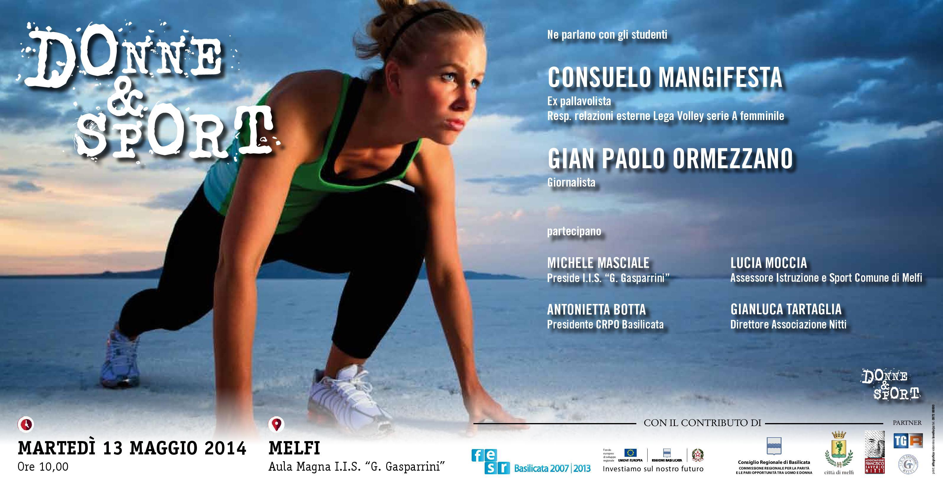 Donne & Sport-page-001