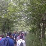 foto-camminata-2